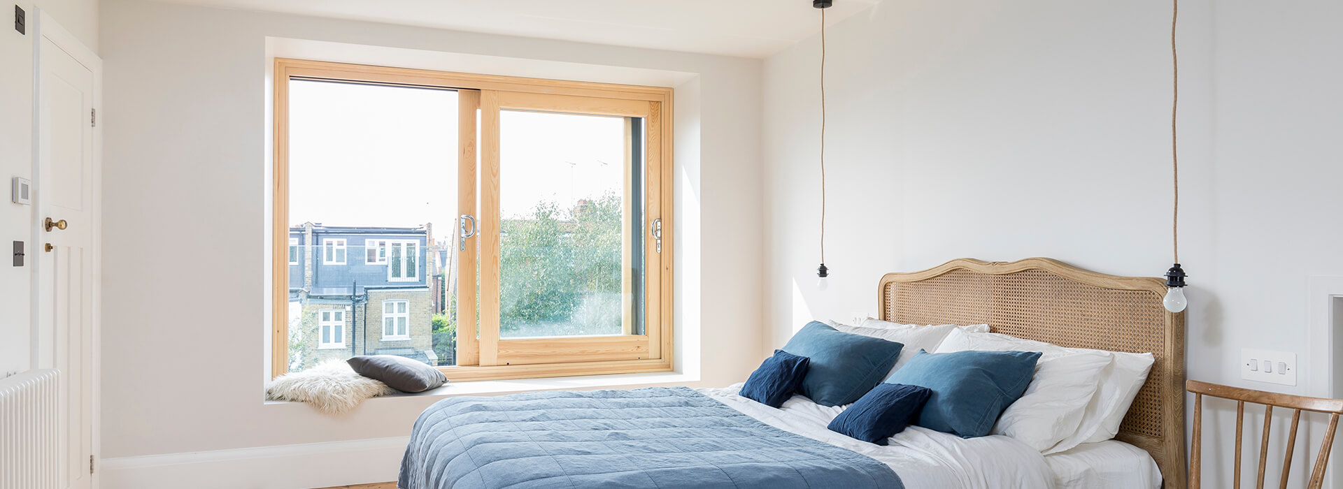 How To Cool Down an Attic Bedroom   Proficiency
