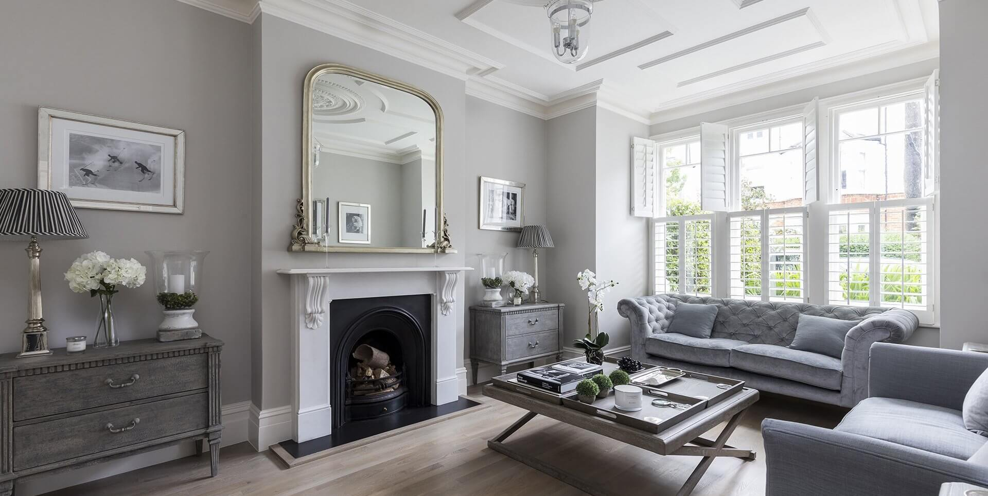 House Renovation London Refurbishment Contractors Proficiency,How Much To Give For A Wedding Gift Cash